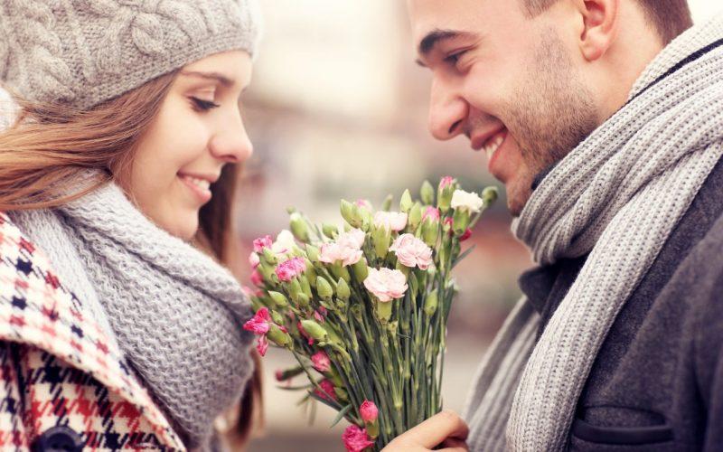 总在想怎么跟女生表白?教你恋爱打开的正确方式!